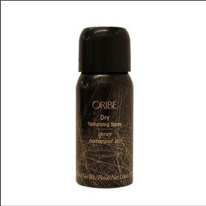 COPY - 3/$20💗Oribe Dry Texturizing Spray